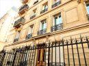 Saint-Mandé  79 m² 4 pièces Appartement
