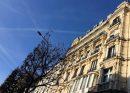 Appartement  Vincennes  40 m² 3 pièces