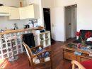 Appartement Vincennes Métro Saint-Mandé 42 m² 2 pièces
