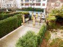 Appartement  Le Perreux-Sur-Marne Bords de Marne 47 m² 2 pièces