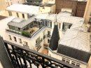 Appartement 33 m² 2 pièces Paris Ternes