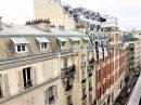 Appartement  Paris Ternes 2 pièces 33 m²