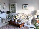Appartement  Vincennes  95 m² 4 pièces