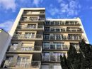 Appartement  Vincennes  4 pièces 95 m²