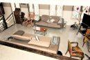 Loft de 98 m2 à vincennes