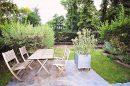 Appartement Fontenay-sous-Bois BOIS DE VINCENNES 5 pièces 94 m²