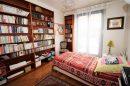 Appartement 76 m² 3 pièces Vincennes