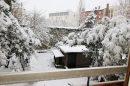 Appartement Vincennes  74 m² 4 pièces