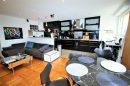 Fontenay-sous-Bois BOIS DE VINCENNES  3 pièces 71 m² Appartement