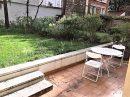 Appartement 54 m² Vincennes  2 pièces