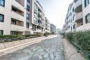Appartement  Vincennes  92 m² 4 pièces