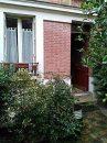 Appartement 21 m² Vincennes  2 pièces