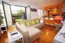 Appartement 50 m² Paris  2 pièces