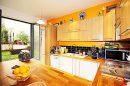 Appartement  Paris  2 pièces 50 m²
