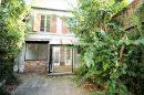 Maison Vincennes  45 m² 3 pièces