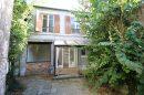 Maison 45 m² Vincennes  3 pièces