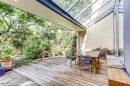 Arcueil LAPLACE  Maison 3 pièces 146 m²