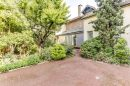 Arcueil LAPLACE 3 pièces 146 m² Maison