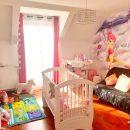 146 m² Maison Montreuil   5 pièces