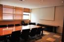 Immobilier Pro   1266 m² 0 pièces