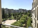 87 m² Paris  3 pièces Appartement