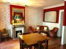 Appartement  Paris  51 m² 2 pièces