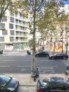 2 pièces 51 m² Appartement  Paris