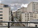Appartement Paris  31 m² 1 pièces