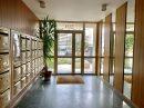 Appartement  1 pièces Paris  31 m²
