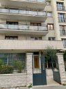 Appartement  Paris  68 m² 3 pièces