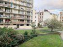 3 pièces Appartement Paris  68 m²