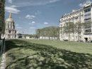 Appartement 46 m² Paris  1 pièces