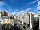 Appartement  Paris  3 pièces 50 m²
