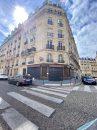 3 pièces 50 m² Paris   Appartement