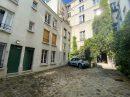 Paris  3 pièces 61 m² Appartement