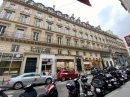 Appartement 57 m² Paris  2 pièces