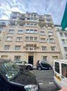 Appartement  Neuilly-sur-Seine  2 pièces 48 m²