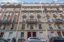 84 m² 4 pièces Appartement  Paris