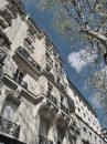 Appartement 2 pièces Paris GUY MOQUET 47 m²