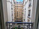 Appartement  Paris  47 m² 3 pièces