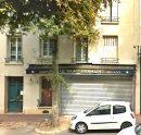 Immobilier Pro 73 m² Issy-les-Moulineaux  0 pièces