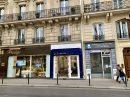 Immobilier Pro 42 m² 0 pièces Paris