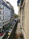 6 pièces  Paris  120 m² Immobilier Pro