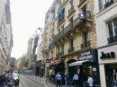Immobilier Pro 120 m² 6 pièces Paris