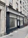 Immobilier Pro 45 m² Paris  0 pièces