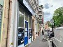 Immobilier Pro Paris  34 m² 0 pièces