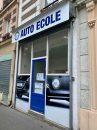 Immobilier Pro 34 m² Paris  0 pièces