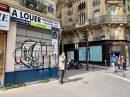 Immobilier Pro  Paris  85 m² 0 pièces