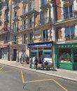 Immobilier Pro 41 m² Paris  0 pièces