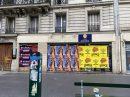 Immobilier Pro 102 m² Paris  0 pièces